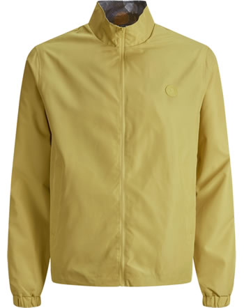 Jack & Jones Junior Veste JORVICTOR york yellow 12168229