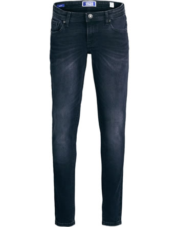 Jack & Jones Junior Jeans Slim Fit JJILIAM JJORIGINAL blue denim 12179164