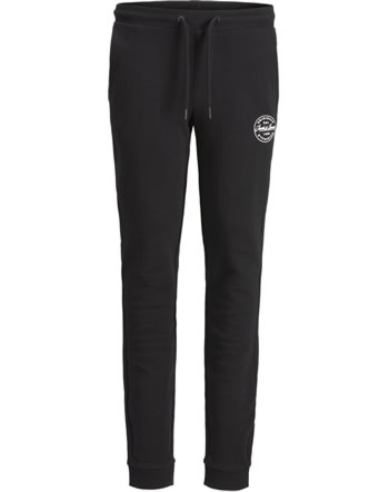 Jack & Jones Junior Pantalon JJIGORDON black 12166001
