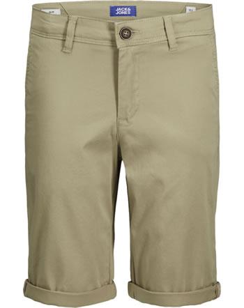 Jack & Jones Junior Shorts JJISBOWIE khaki 12172213