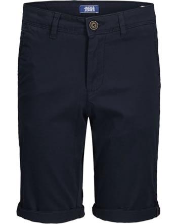 Jack & Jones Junior Shorts JJISBOWIE navy blazer 12172213