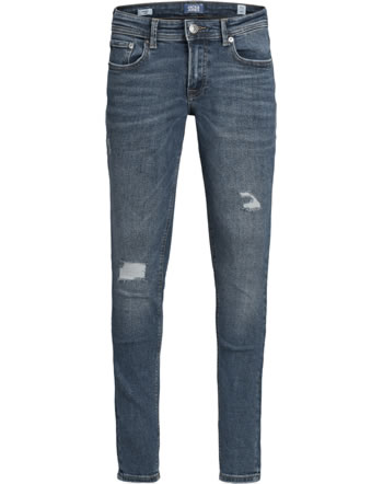 Jack & Jones Junior Skinny Fit Jeans LIAM NOOS blue denim 12163601