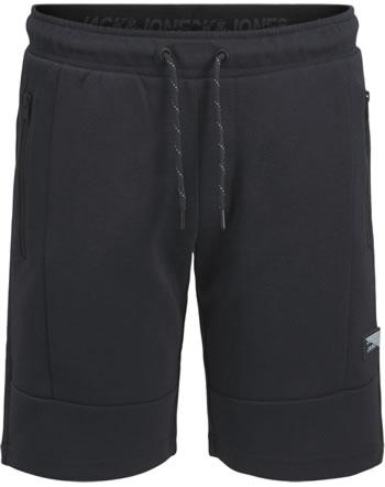 Jack & Jones Junior Sweat-Shorts JJIAIR black 12189855