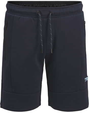 Jack & Jones Junior Sweat-Shorts JJIAIR navy blazer 12189855