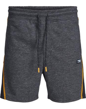 Jack & Jones Junior Sweat-Shorts JJIKOBE navy blazer 12188373