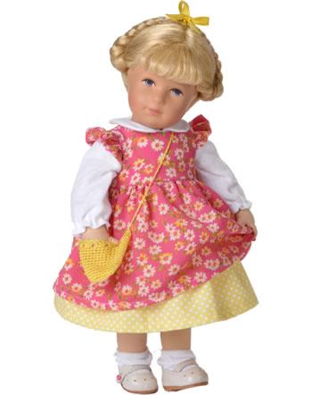 Kathe Kruse doll Cornelia 0128011