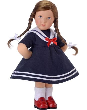 Käthe Kruse Doll Däumlinchen Petra 25 cm 0125013