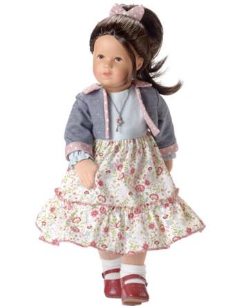 Käthe Kruse Doll Emelie 39 cm 0139011