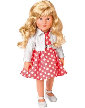 Käthe Kruse Doll Girl Giselle 41603