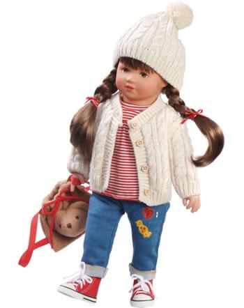 Käthe Kruse Doll Glückskind Arianna 0142805