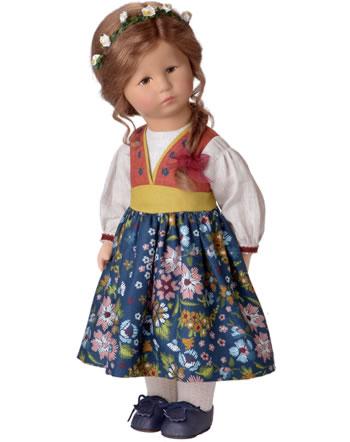 Käthe Kruse Doll Hampelchen Cosima 47 cm 0147007