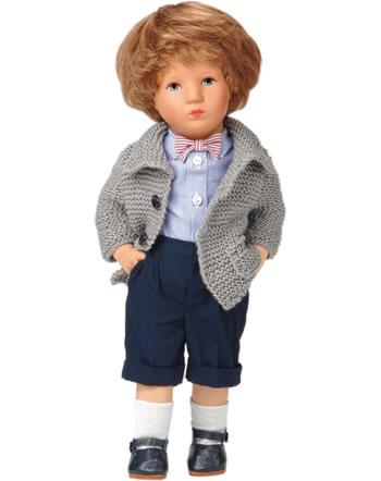 Käthe Kruse Doll IX Max 35 cm 35609