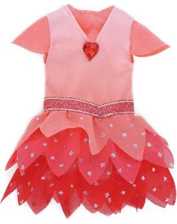 Käthe Kruse Doll Kruselings - Magic Outfit Joy 0126822