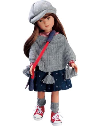 Käthe Kruse Doll La Bella Aimee 0141809