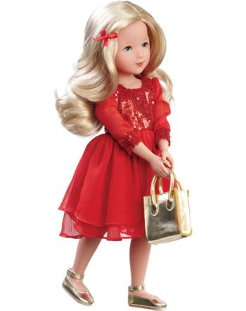 Käthe Kruse Doll La Bella Crystal 0141817