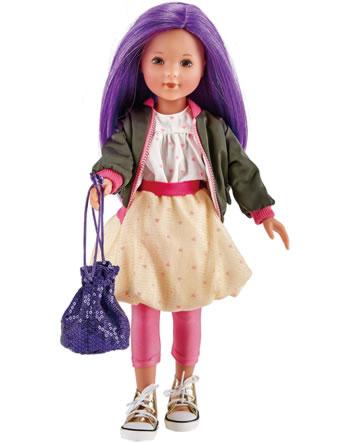Käthe Kruse Doll La Bella Olina 0141813