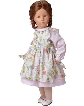 Kathe Kruse doll Natalie 52 cm 0152021
