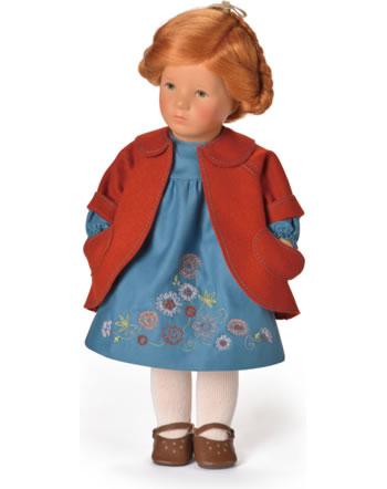 Käthe Kruse Puppe Valentina 0135907