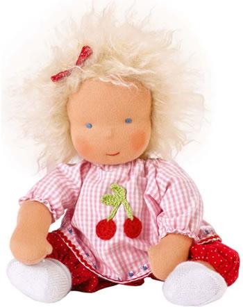 Käthe Kruse Waldorf Doll Baby Mia 33 cm 38025