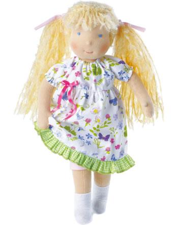 Käthe Kruse Waldorf-Doll Garden Anna 38024
