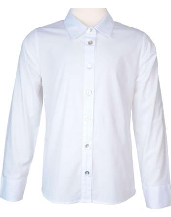 Königsmühle Shirt manches longues bright white 1690213-1000
