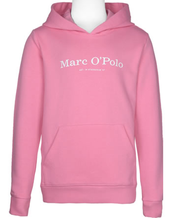 Marc O'Polo sweat-shirt kids bubblegum/pink 0001023-2067