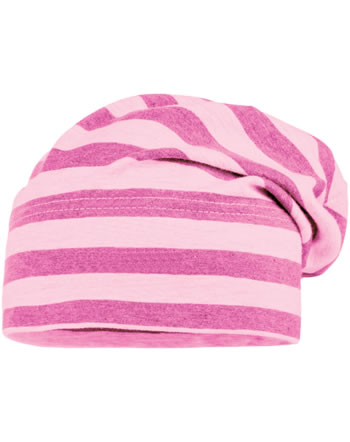 MaxiMo Bonnet KIDS MIDDLE UPF 50+ rose 63500-937176-0415