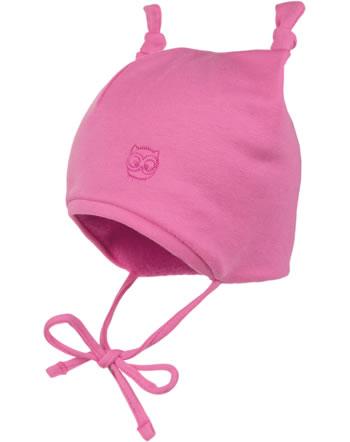MaxiMo Babie Hat pink rosé 63500-943100-0025