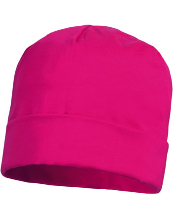 MaxiMo Hat Beanie pink 93500-196889-0057