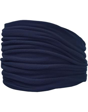MaxiMo Magic towel tube scarf navy 63600-752596-0011