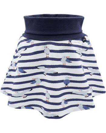 MaxiMo Jersey skirt MINI marine lighthouse 19200-129400-0057