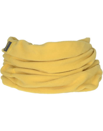 MaxiMo Magic tube scarf OLLY dark cornsilk 93600-752500-12