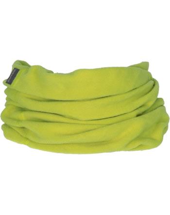 MaxiMo Magic tube scarf OLLY light green 93600-752500-0068