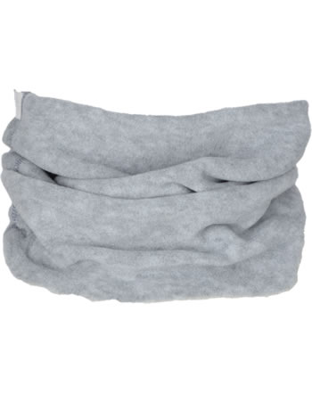 MaxiMo Magic tube scarf OLLY grey 93600-752500-05