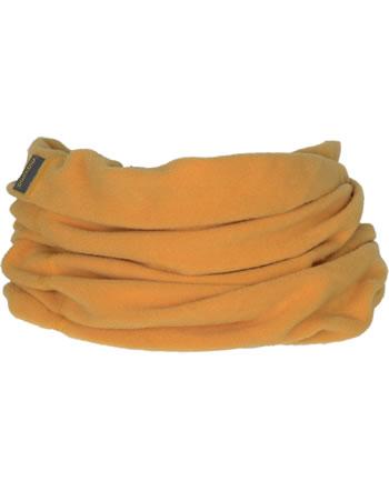 MaxiMo Magic tube scarf OLLY sudan brown 93600-752500-0069