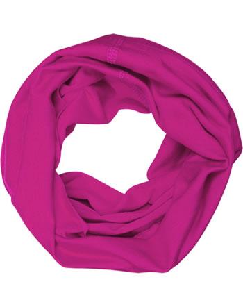 MaxiMo multifunctional cloth Loop KIDS uni pink 23600-809500-0057