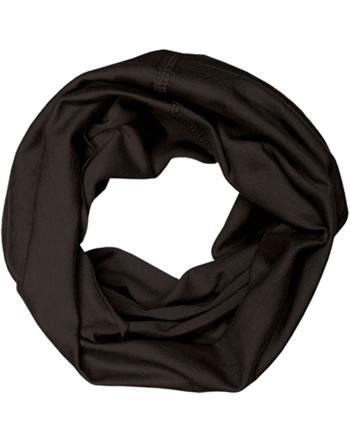 MaxiMo multifunctional cloth Loop KIDS uni black 23600-809500-0046
