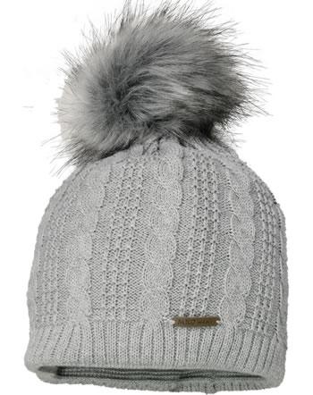 MaxiMo Teens-Hat SINA grey 83578-205565-5