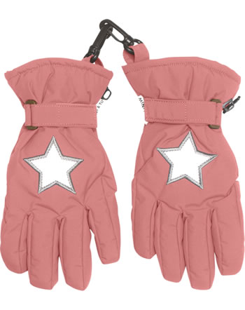 Mini A Ture Gloves CELIO withered rose 1203123700-385