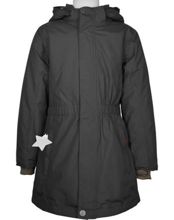 Mini A Ture Winter Jacket Thermolite® VELA tap shoe black 1203125700-995