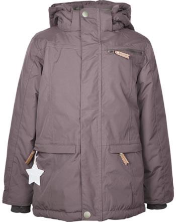 Mini A Ture Winter-Jacke Thermolite® VESTYN acorn brown 1213121700-1562