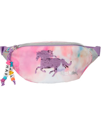 Miss Melody Belt pouch BATIK 11062