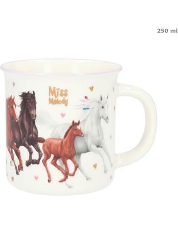 Miss Melody mug in gift box 8840