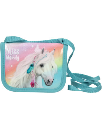 Miss Melody Brustbeutel RAINBOW 11060