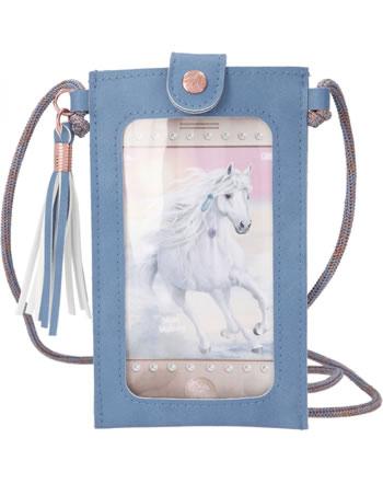 Miss Melody Handytasche / Smartphonetasche NATURE 11599