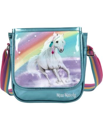 Miss Melody Small shoulder bag RAINBOW 11057