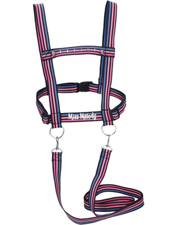 Miss Melody Toy reins