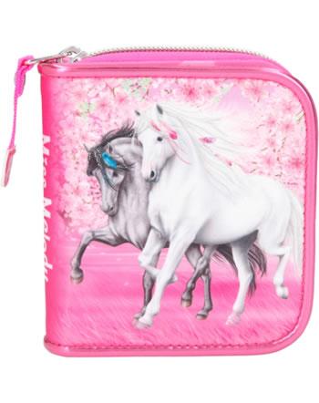 Miss Melody purse CHERRY BLOSSOM 11426