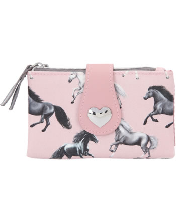 Miss Melody Purse LOVELY HORSES 11441