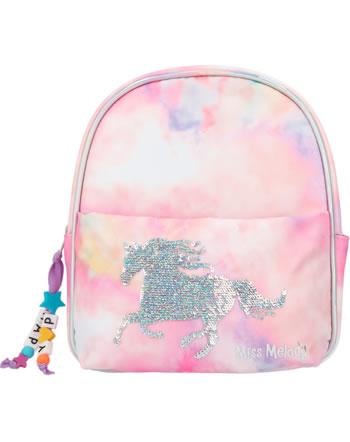 Miss Melody Backpack BATIK 11061